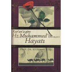 Hz. Muhammed (s.a.v.) Hayatı