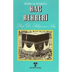 Hac Rehberi
