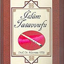 İslam Tasavvufu